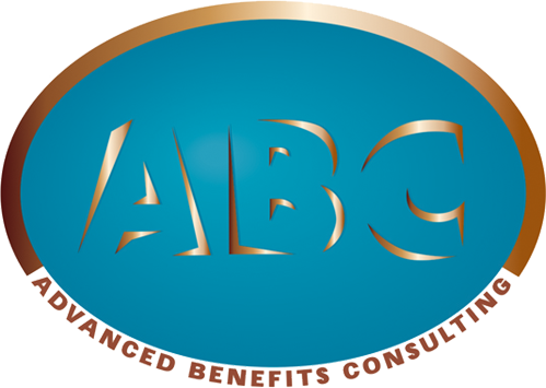 Advanced Benefits Consulting